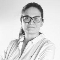 Alessia Grandis