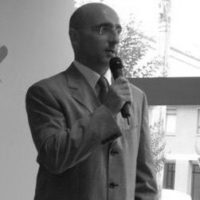 Carlo Ghisoni
