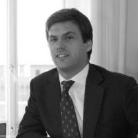 Stefano Cacciami