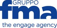 Gruppo FMA