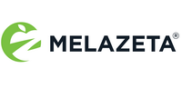 Logo Melazeta