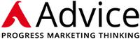 Logo Advice