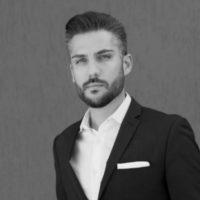 Danilo Coppola, ceo e founder di PromotionTAG