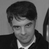 Igor Toscani, ceo di CheckBonus