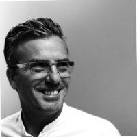Luca Bonzi, ceo e founder di Viewtoo