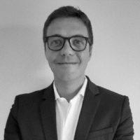 Patrizio Sironi, In-Store Excellence Manager e la ricerca Heineken